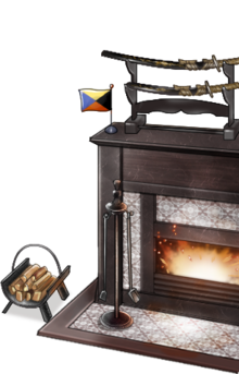 Fireplace with Z flag.png