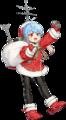 KanMusu339 Christmas.png