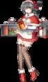 Ship Full Jingei Christmas 2020.png