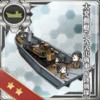 Equipment Card Daihatsu Landing Craft (Type 89 Medium Tank & Landing Force).png