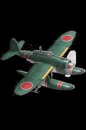 Equipment Item Type 0 Reconnaissance Seaplane Model 11B.png
