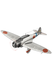 Equipment Item Type 99 Dive Bomber (Skilled).png