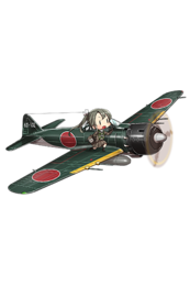 Equipment Full Zero Fighter Model 52C (w Iwai Flight).png