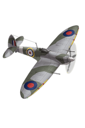 Equipment Item Spitfire Mk.V.png