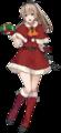 Kanmusu 125 Christmas 2016.png