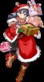Ship Full Ushio Kai Ni Christmas 2020.png