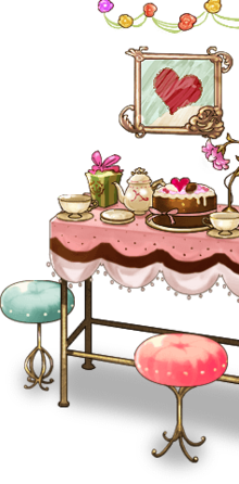 Chocolate and tea set.png