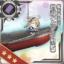 Equipment Card New Kanhon Design Anti-torpedo Bulge (Medium).png