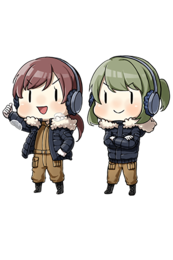 Equipment Character Arctic Gear & Deck Personnel.png