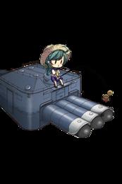 Equipment Full 61cm Triple Torpedo Mount.png