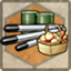 Item Icon Submarine Supply Material.png