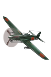 Equipment Item Type 2 Reconnaissance Aircraft.png