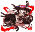 Central Hime Corrupted.png