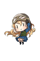 Equipment Character Ro.43 Reconnaissance Seaplane.png