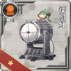 Equipment Card Searchlight.png