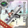 Equipment Card Swordfish Mk.III (Skilled).png