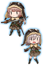 Equipment Character Type 4 Heavy Bomber Hiryuu (Skilled).png