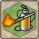 Item Full Instant Construction Material.png