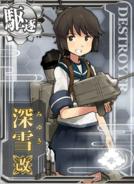 Miyuki Kai