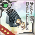 Equipment Card 20-tube 7inch UP Rocket Launchers.png