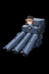 Equipment Full 533mm Triple Torpedo Mount.png