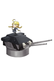 Equipment Full SKC34 20.3cm Twin Gun Mount.png