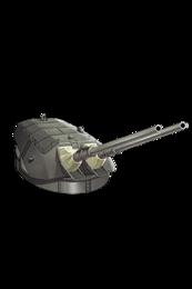 Equipment Item 41cm Twin Gun Mount.png