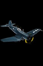 Equipment Item F4U-1D.png