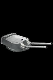 Equipment Item 38.1cm Mk.I Twin Gun Mount.png