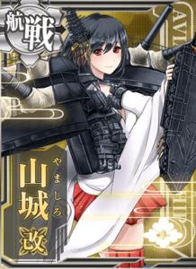 Ship Card Yamashiro Kai.png