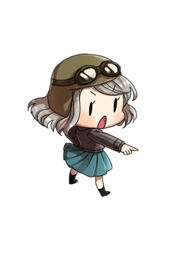 Equipment Character Bf 109T Kai.png