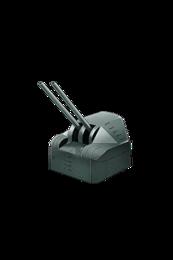 Equipment Item 8cm High-angle Gun.png