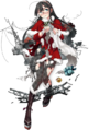 Ooyodo Christmas 2015 dmg.png