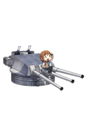 Equipment Full 381mm 50 Triple Gun Mount Kai.png