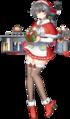 Ship Full Jingei Kai Christmas 2020.png