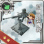 Equipment Card 25mm Single Autocannon Mount.png