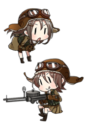 Equipment Character Type 96 Land-based Attack Aircraft.png