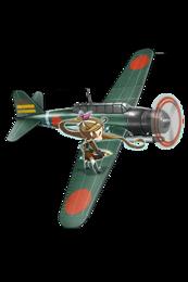 Equipment Full Type 97 Torpedo Bomber (Skilled).png