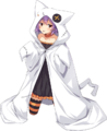 Tama Kai Ni Full Halloween 2021.png
