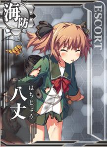Ship Card Hachijou Damaged.png
