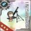 Equipment Card Type 2 12cm Mortar Kai.png