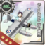 Equipment Card Swordfish (Seaplane Model).png