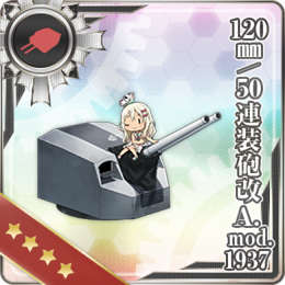 Equipment Card 120mm 50 Twin Gun Mount Kai A.mod.1937.png