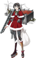Ooyodo Christmas 2015.png