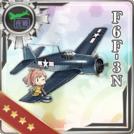 F6F-3N