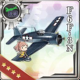 Equipment Card F6F-3N.png