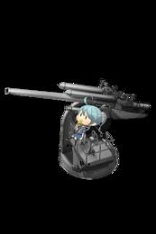 Equipment Full 12cm Single High-angle Gun Mount.png