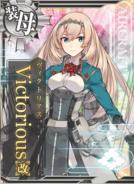 Victorious Kai