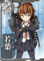 Ship Card Wakaba.png