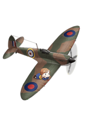 Equipment Full Spitfire Mk.I.png